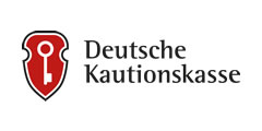 Deutsche Kautionskasse